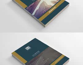 #50 for Flyer Design for legal services company - front and back A6 by CFking