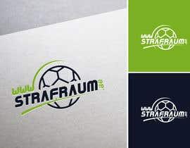 ramandesigns9 tarafından Design a Logo for a Sport Shop için no 15