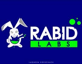 #234 para Design a Logo for a Nutritional Supplement Company por LagneshRorschach