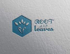 nº 51 pour Logo Designing par shilpon