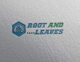 nº 55 pour Logo Designing par shilpon