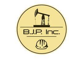 #267 for Design a Logo for Oil Company af cbarberiu