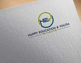 #145 για Logo for Education Brand από mt247