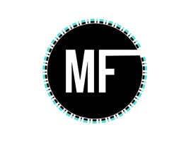 #113 untuk Design a Logo for marilynfun.com oleh ohfredd0