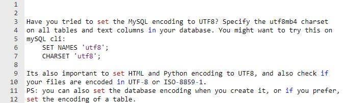 Debug encoding issue in python 콘테스트 응모작 #2