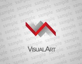 #8 para Branding para Diseño Interior-Arquitectura-Mercanotecnia-Gestión de dlcv