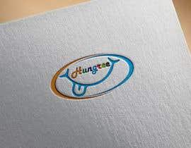 #50 for Design a Logo for a FMCG kids food brand by Rupalikhatun60