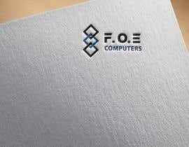 #97 para Design a Logo + Facebookpage image de onnession