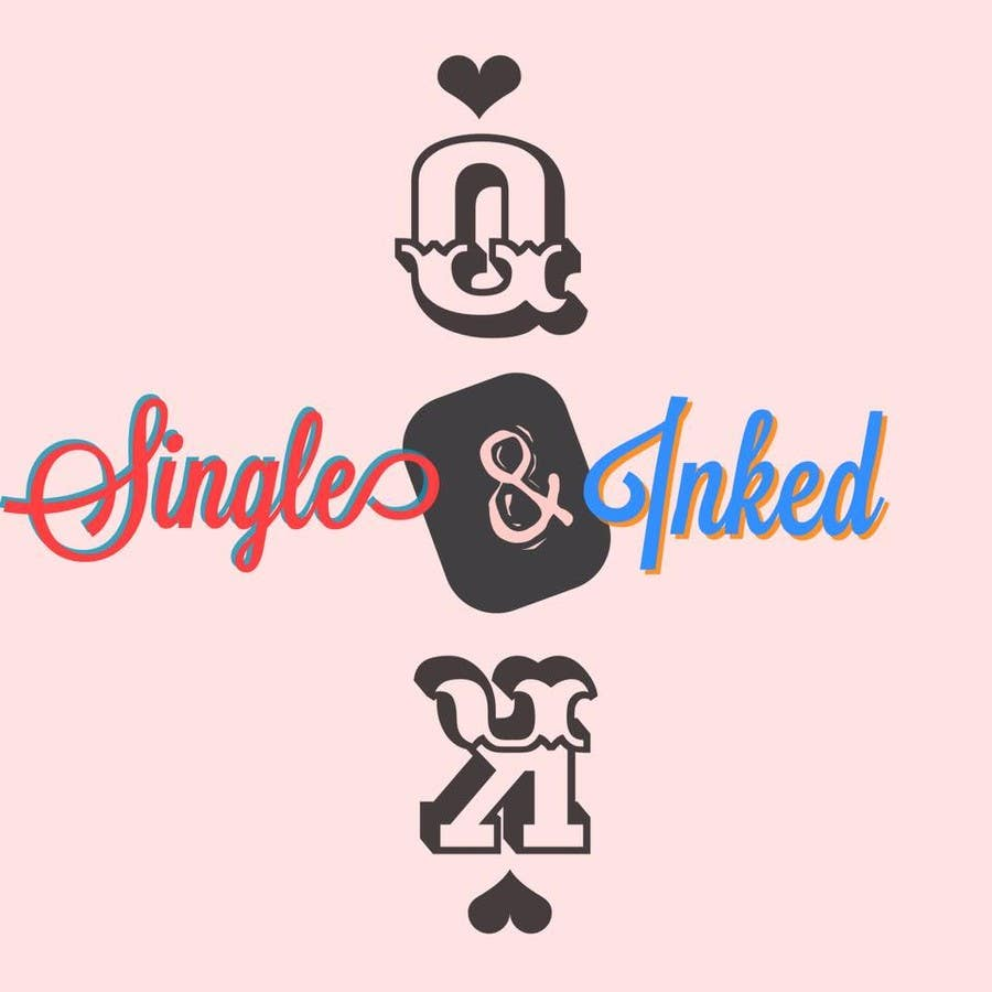 inked dating website