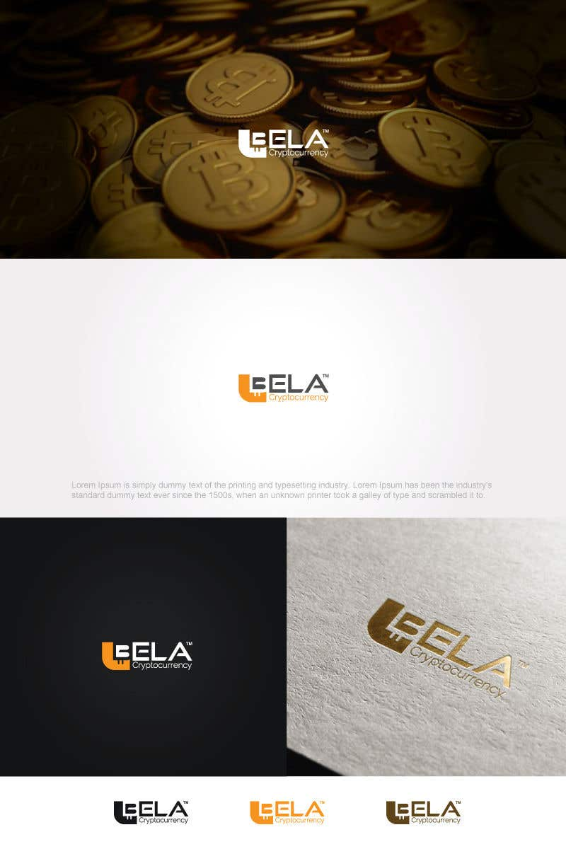 bela coin cryptocurrency