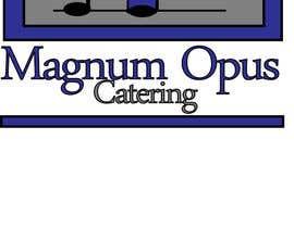 #56 untuk Design a Logo for Catering Business oleh ineocloud