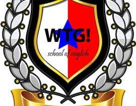 mohamedibrahim3 tarafından Necesito algo de diseño gráfico for Way to Go! School of English için no 15