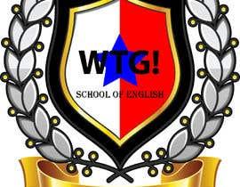 mohamedibrahim3 tarafından Necesito algo de diseño gráfico for Way to Go! School of English için no 18