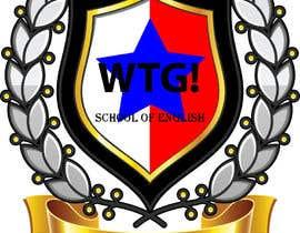 mohamedibrahim3 tarafından Necesito algo de diseño gráfico for Way to Go! School of English için no 19