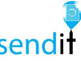 gasatam tarafından Design a Logo for File Sharing App için no 23
