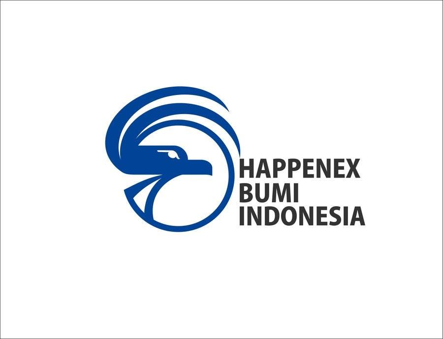 Inscrição nº                                         87                                      do Concurso para                                         Logo Design for International Commodity Trader