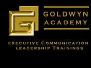 Graphic Design Contest Entry #114 for Logo Design for Goldwyn Academy
