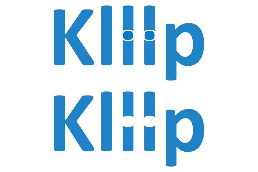 Kilpailutyö #72 kilpailussa Design a Logo