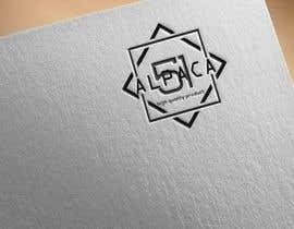 #53 for Design a Logo - Alpaca 51 by Fahimiqbal421