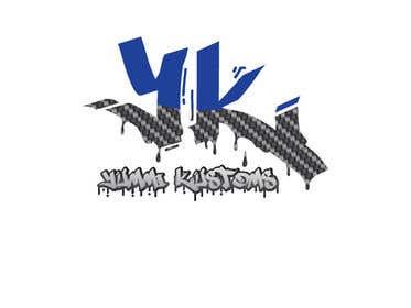 Image of                             Business Logo Design!