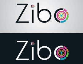 moustafaheider tarafından Help me to redesign the logo of my company. için no 118