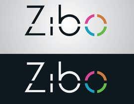 moustafaheider tarafından Help me to redesign the logo of my company. için no 141
