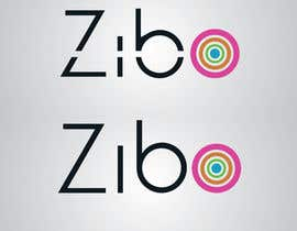 moustafaheider tarafından Help me to redesign the logo of my company. için no 143
