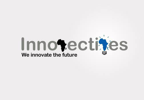#20 for Logo Design for Innovectives by Greentechie
