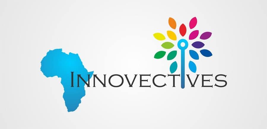 Proposition n°75 du concours Logo Design for Innovectives