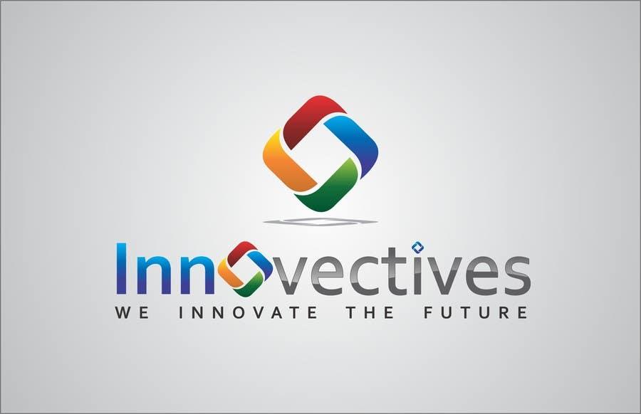 #42 for Logo Design for Innovectives by faizanishtiaq88