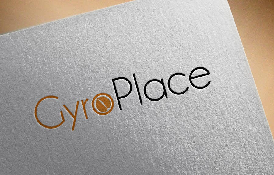 Contest Entry #                                        73                                      for                                         I need a Name and Logo for a Gyro Fast Food Restaurant