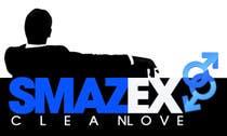 Proposition n° 40 du concours Graphic Design pour Website Design for Smazex.com