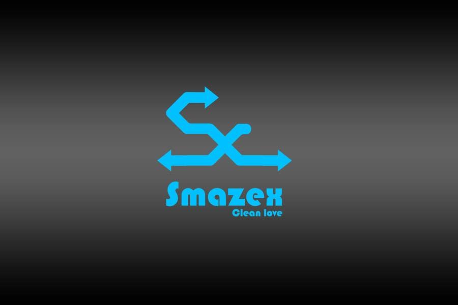 Proposition n°                                        30                                      du concours                                         Website Design for Smazex.com