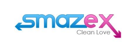 Proposition n°                                        14                                      du concours                                         Website Design for Smazex.com