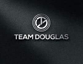 #177 for Design a Logo for Team Douglas Home af ashikbd0092