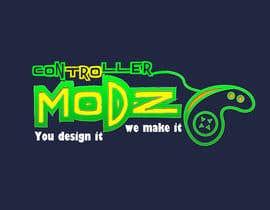 #62 untuk Design a Logo for video game company oleh Pato24