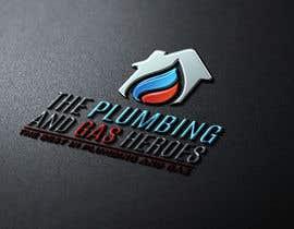 #364 for Design a Logo/business card af Siswajon