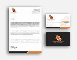 #72 for Stationary work for Childcare provider by rabbim666