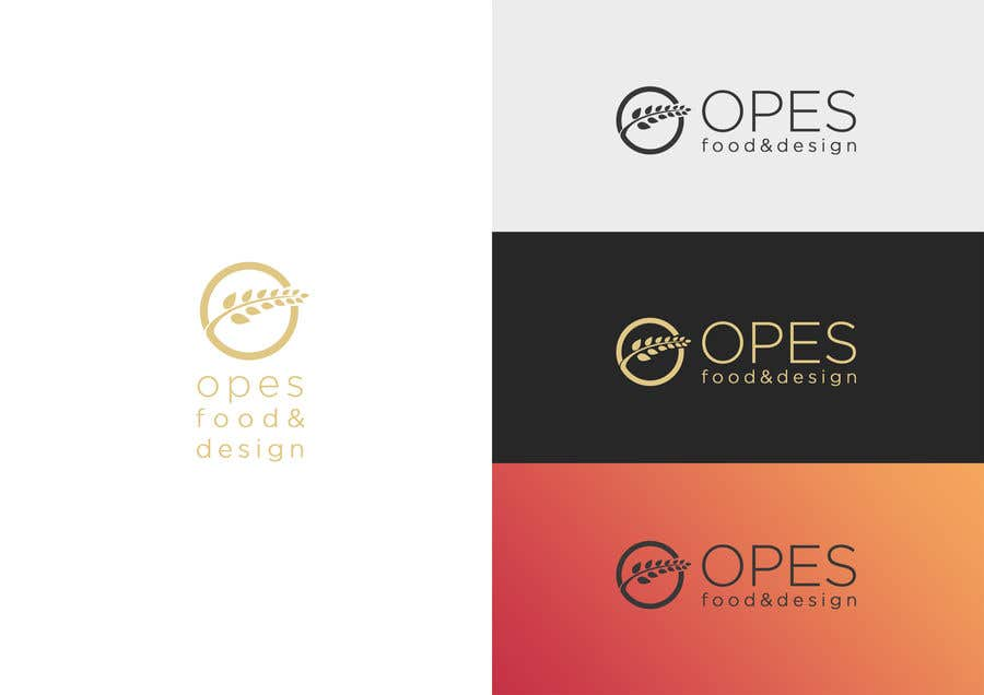 Opes Natural Products