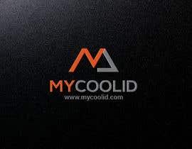SkyStudy tarafından Design a Cool Logo için no 151