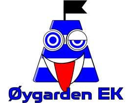 #9 cho Design a Logo for Øygarden Esport bởi karim0karim
