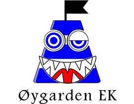 #13 cho Design a Logo for Øygarden Esport bởi karim0karim