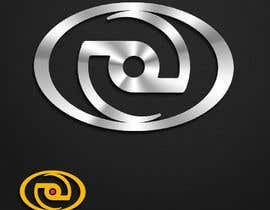 singhharpreet60 tarafından Design a Logo for a High End Car Dealership için no 297
