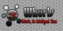Graphic Design Contest Entry #61 for Logo Design for Whurls