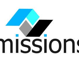 #25 for Design a Logo for Emissions.org af coolasim32