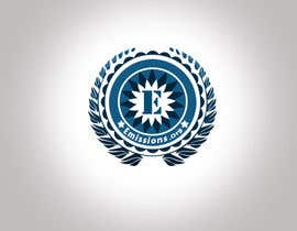 #30 for Design a Logo for Emissions.org af pixypox