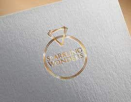#27 pentru Design the best logo for Jewelry Store de către szamnet