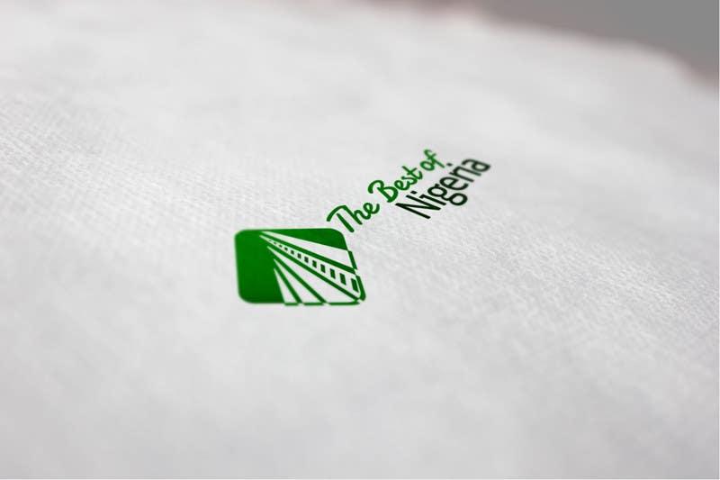 """Konkurrenceindlæg #57 for Logo Design for The Best of """"City"""""""