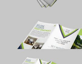 #5 for Design a Brochure for an Apartment Community af abhimanyu3