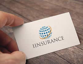 #25 for iInsurance Logo Design Brief by sultanarazia0055